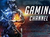 Banner Youtube Free Fire 2048X1152 2048x1152 Garena Resolution Wallpapers Images Backgrounds Photos Pictures 2560x1600 2560x1440 1920x1200 1920x1080 Full 1366x768 1280x720