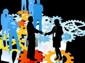 Business Process Outsourcing Improving Your