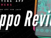 Kippo Review
