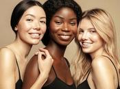 Skin Care Tips Between Years