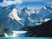 Eco-Lodges Patagonia