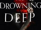 Springer Reviews Into Drowning Deep Mira Grant