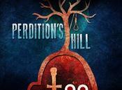 Black Friars Social Club: Perdition's Hill