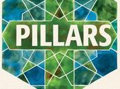 Pillars Muslim Friends Closer Jesus