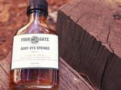Four Gate Ruby Springs Review
