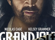 Film Challenge Action Grand Isle (2019) Movie Review