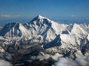 Best Nepal Mountains Visit Your Trip Country!