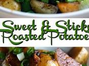 Side Dishes Pork Tenderloin Loin Roast Kitchn Tenderloins Good Value Always Very Tender Moist, Long Take Care Overcook Them.