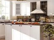 What Makes High-Quality Kitchen Cabinet?