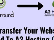 Migrate WordPress Site From SiteGround Hosting (Manually)