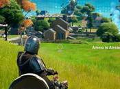 Fortnite Challenge Guide: Deal Damage Opponents with Recycler