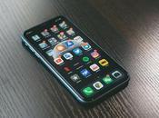 Best Smartphones Gaming