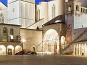 Church Francesco