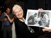 Anne Beatts, Comedy Pioneer Original 'SNL' Writer, Dead