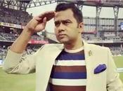 'Generally, Virat Does Like That': Chopra Names 'contest Watch For' Match