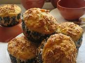 Special Breakfast Muffins