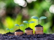 Tips Grow Your Financial Investments