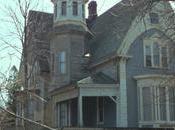 Retro Review: 'House Cemetery'