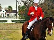 Guide Equestrian Attire: Don'ts Proper Dress