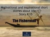 Motivational Inspirational Short Stories About Life Series