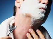 Prevent Razor Bump (Shaving Rash)?