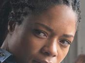 Black Blue (2019) Movie Review
