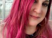 Fade Fresh Vibrant Hair Color