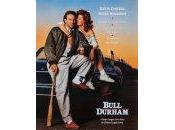 Bull Durham (1988) Review