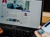 Ways Social Media Transformed World