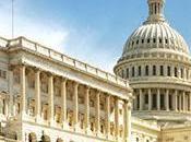 Righting Wrong Washington,