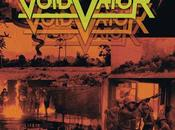 Ready Void Vator's Crazed Speed Rock?