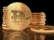 Bitcoin Falls Almost Amid Treasury Scrutiny