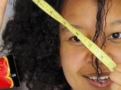 Virgin Hair Fertilizer Reviews