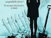 #2,558. Little Girl Lives Down Lane (1976)