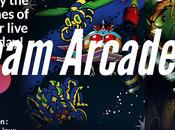 Antstream Arcade Review