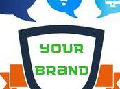 Common Social Media Brand Building Mistakes Businesses Make
