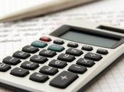 Financially Sustain Your Small Business