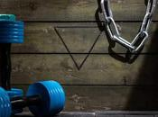 Best Weightlifting Chains Faster, Stronger Lifts