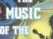 Music Spheres: Rock Dystopia