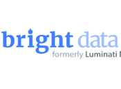Bright Data Review