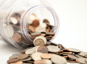 Learn More About Financial Concepts?