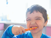 Oral Hygiene Kids Care Your Child's Teeth?