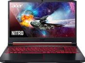 Best Laptops AutoCAD 2021
