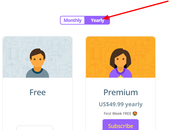 Safeshare Review 2021: Better Than YouTube Premium?