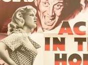 #2,563. Hole (1951) Films Kirk Douglas