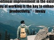 Productivity Quotes Boost Your Efficiency
