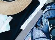 Items Every Health-Conscious Traveler's Bag8 Read