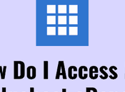 Access Bluehost cPanel 2021 (Bluehost Login Tutorial)