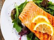 Diet Doctor Team Tries Higher Protein