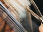 Tips Choosing Right Hairdresser Yourself